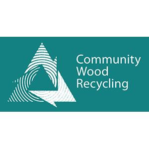 Community Wood Recycling